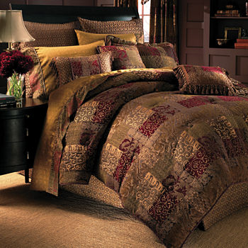 Comforter Sets & Bedding Sets : comforter and quilt sets - Adamdwight.com