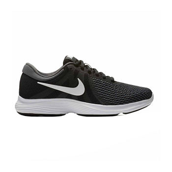 Nike Black Under  20 for Memorial Day Sale - JCPenney 65f4717c9