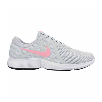 e1c918671a Nike Shoes for Women, Women's Nike Sandals & Sneakers - JCPenney