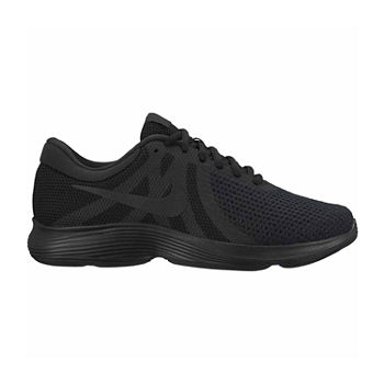 0748f7f208e8 Nike Air Max Motion 2 Womens Lace-up Running Shoes. Add To Cart. wide width  available