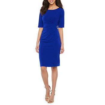 0ae2cc29502d Jessica Howard Dresses for Women - JCPenney