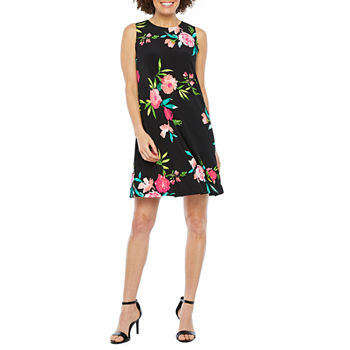 4eb47d810774 Jessica Howard Dresses for Women - JCPenney