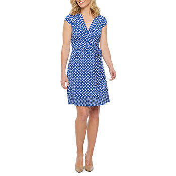 aa67731457d3 Women's Dresses | Affordable Spring Fashion | JCPenney