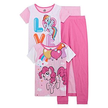 dd863c0a1 My Little Pony