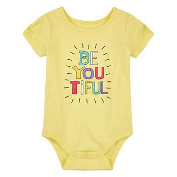 504e27541 Okie Dokie Baby Clothes