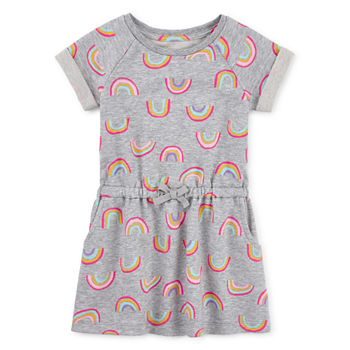 80dd1fb66 Baby Girl Dresses | Baby Boy Dress Clothes | JCPenney