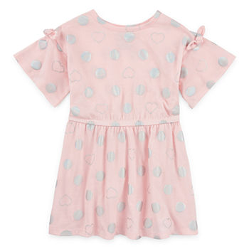 d5df62960 Dresses Girls 2t-5t for Kids - JCPenney