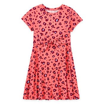f44da2001c Girls' Dresses | Spring Dresses for Girls | JCPenney