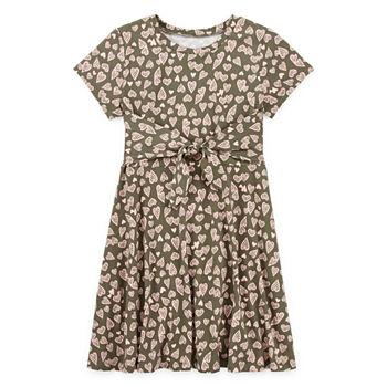 adc4b2fd68175 Girls' Dresses | Spring Dresses for Girls | JCPenney