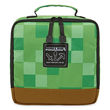 0cee7207dcc8 Lunch Bags & Totes, Insulated Lunch Bags