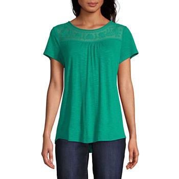 39265743e68 Womens St Johns Bay, St Johns Bay Women's Clothing