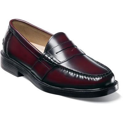 Shoes Dress