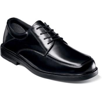 Nunn Bush Overland Men's Dress ... Shoes