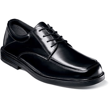 Nunn Bush Overland Men's Dress ... Shoes cheap new styles genuine cheap online cheap price wholesale price low price fee shipping online sale best seller PkV6xy