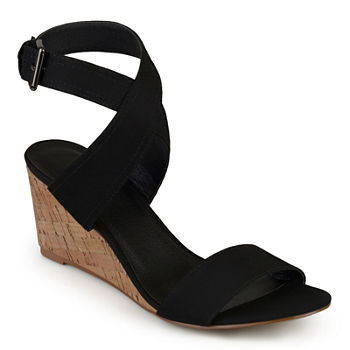 96c0eb883562 Journee Collection All Women s Shoes for Shoes - JCPenney