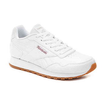 b463b0f4b17b Reebok White for Shoes - JCPenney