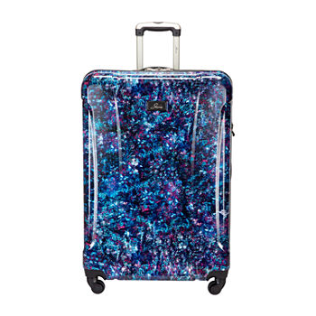 1341009021 Luggage Sets | Suitcases & Backpacks | JCPenney
