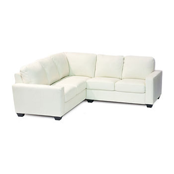 Outstanding Sofas Loveseats White Shop All Products For Shops Jcpenney Machost Co Dining Chair Design Ideas Machostcouk