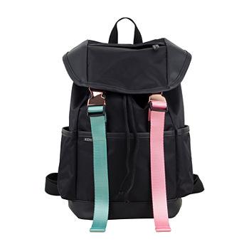 ecbb7e166b04 School Backpacks for Girls - JCPenney