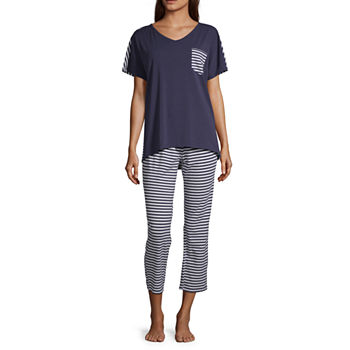 Family Pajamas for Shops - JCPenney