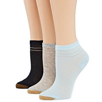 95c4e319cf189 Womens Socks - JCPenney