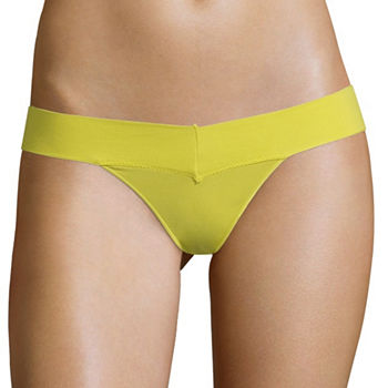 1aabf6a58645 Green Panties for Women - JCPenney