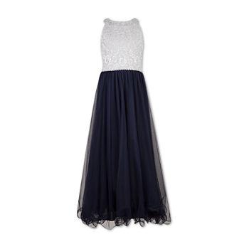 8c9d47514 Girls' Dresses | Spring Dresses for Girls | JCPenney