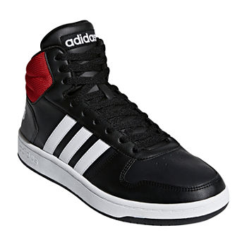 0b8bf10d0c Mens Athletic Shoes - JCPenney