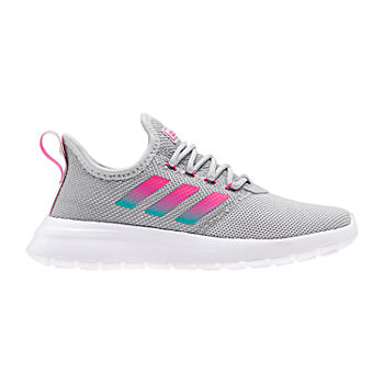 adidas Lite Racer Rbn Womens Lace-up Sneakers