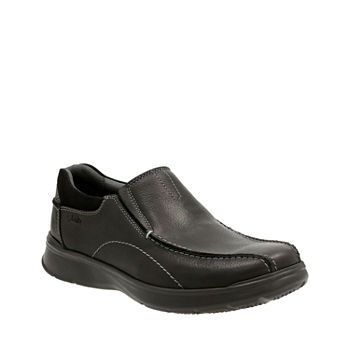 e30b5e87e0e Clarks Men's Shoes, Clarks Shoes for Men - JCPenney