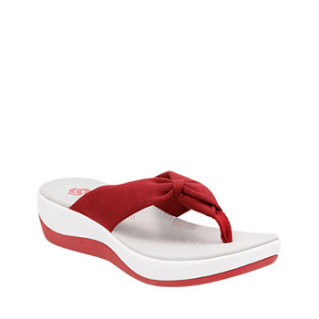 Clarks Sandals for Shoes - JCPenney