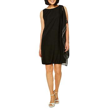 Onyx Nites Dresses For Women Jcpenney