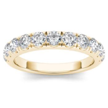 Wedding Bands White Gold Tungsten & More