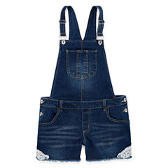 Arizona Shortalls Plus - Big Kid