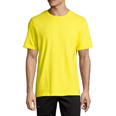 Xersion Short Sleeve Xtreme T-Shirt