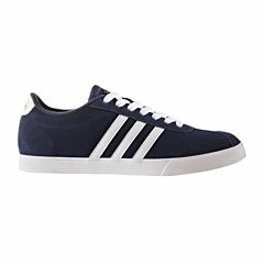 Adidas Courtset Womens Sneakers