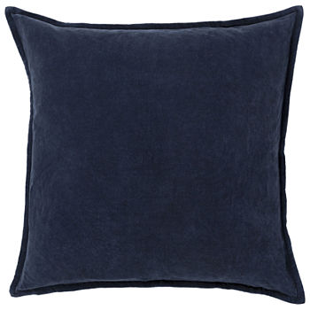 Average Rating Item Type Throw Pillows Features Down Filled