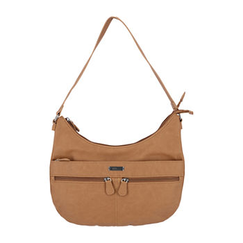 Multi Sac Geneva Hobo Bag