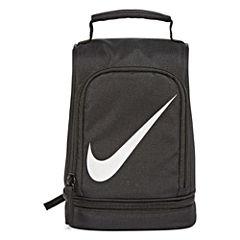Nike® Dome Fuel Lunch Box - Boys