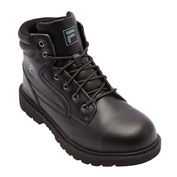 Work Shoes Work Boots For Men Jcpenney