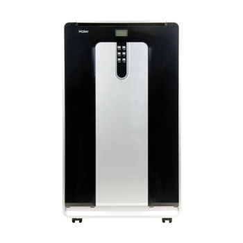 Air Conditioning Units Portable Air Conditioners Jcpenney