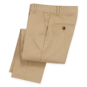 IZOD Little & Big Suit Pants