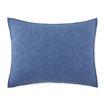 Home Expressions Harper Pillow Sham