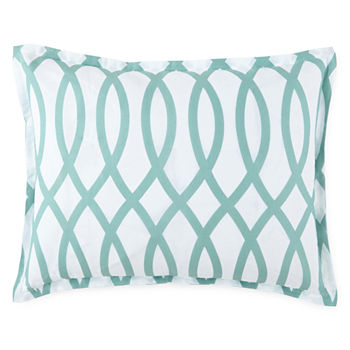 CLEARANCE Pillows Throws For The Home JCPenney Magnificent Clearance Decorative Pillows