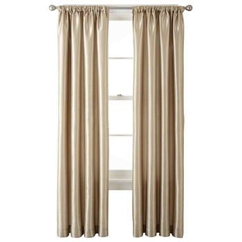 Discount Curtains Clearance Drapes