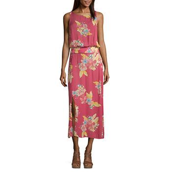 9c897d5ceab03 ana Clothing, a.n.a Clothes for Women
