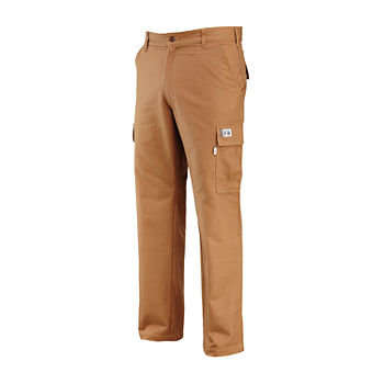 a71c04693dc Wolverine Cargo Pocket Pants for Men - JCPenney