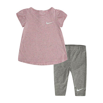 6a974bdf38c3 Girls Clothing Sets for Kids - JCPenney