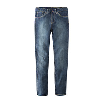 0e5ee007d29 Levi's for Kids - JCPenney