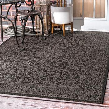 Nuloom 8x10 Rugs Floor Coverings
